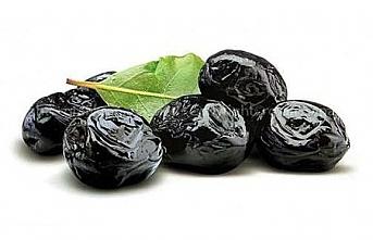 Zeytin çekirdeği yutmanın şifası, faydaları nelerdir?