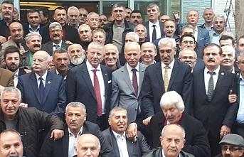 Abdullah Karapıçak, 'Allah bir daha yaşatmasın'