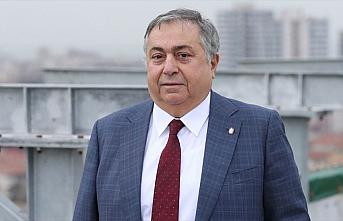 Bakan Albayrak'ın sıfır konutta faiz indirimi açıklaması...