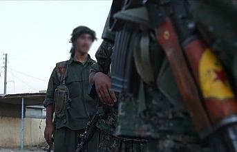 Esed rejimi ve YPG/PKK birleşme kararı aldı