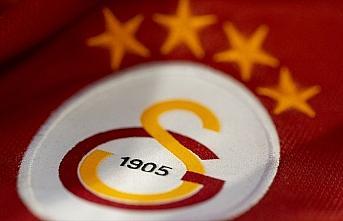 Galatasaray Kulübü: Gayrimenkuller ve hesaplar üzerindeki...