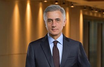 Garanti BBVA Genel Müdürü Baştuğ: 2020'de kredi...