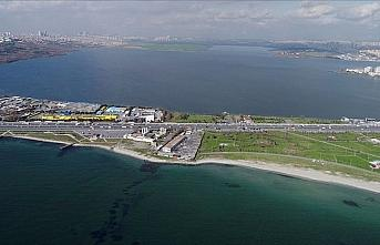Kanal İstanbul'un ÇED raporunda 200 akademisyen...