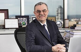 Kuveyt Türk Genel Müdürü Uyan: 2020'de yüzde...