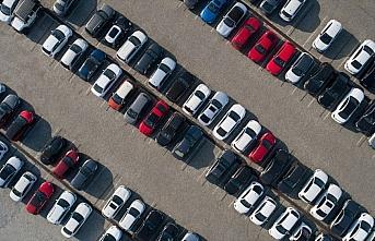 Otomotiv sektörü gelecek yıla iyimser bakıyor