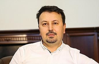 Prof. Dr. Kemaloğlu: Altın Orda Türk halklarının...