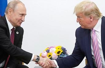 Rusya'daki terör saldırısı ABD'nin istihbaratı...