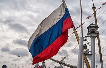 Rusya 2019'da uluslararası krizlerle anıldı