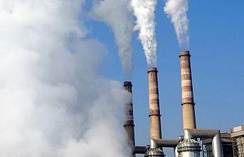 Termik santral düzenlemesini içeren madde teklif...