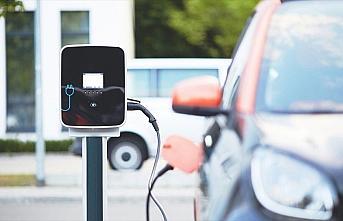 Türkiye'de elektrikli araç sayısı 2030 yılında...