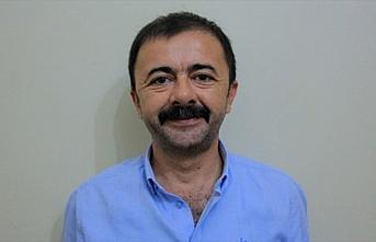 AA Genel Müdürü Kazancı: Mısır'da gözaltına...