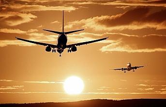 ABD-İran arasındaki kriz Afganistan hava trafiğini...