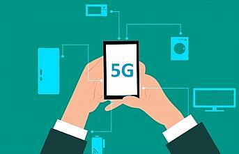 AB'den 5G teknolojilerine yönelik kurallar