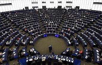 Avrupa Parlamentosu Brexit Anlaşması'nı onayladı