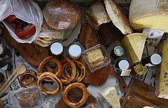 Beslenme ve Diyet Uzmanı Dr. Saraç: Kahvaltı en...