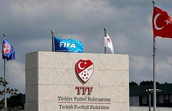 Fenerbahçe'nin takım harcama limitine 16 milyon...