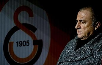 Galatasaray Teknik Direktörü Terim: Arda Turan'ın...