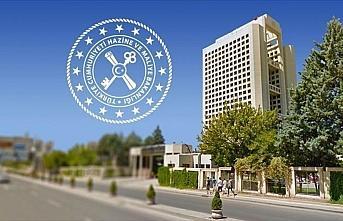 Hazine ve Maliye Bakanlığından İmamoğlu'nun iddialarına...