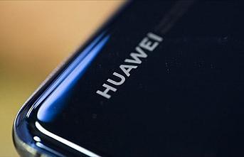 Huawei'nin 5G faaliyetlerine İngiltere'den izin çıktı