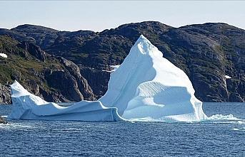 İklim değişikliği 'gelecek 10 yılın en büyük...