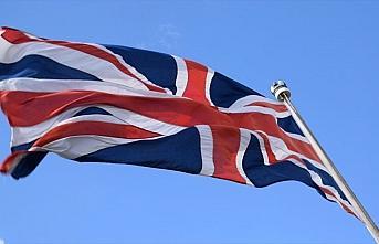 İngiltere'den vatandaşlarına koronavirüs nedeniyle...