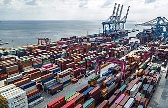İstanbullu ihracatçılar ürünlerini 231 noktaya...