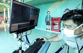Koronavirüs taşıyan kişilerde hastalık belirtisi görülmeyebilir