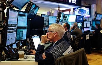 Küresel piyasalarda gözler Trump'ın yargılandığı...