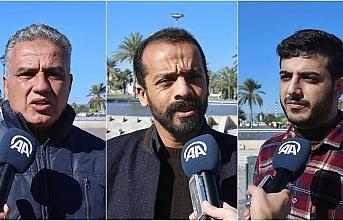 Libyalılar Berlin Konferansı sonuçlarının sahada uygulanmasını 'zor' görüyor