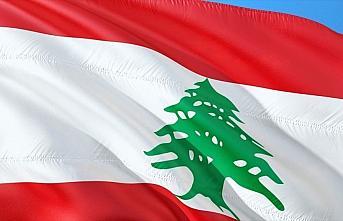Lübnan'dan Trump'ın planına karşı 'Arap Barış...