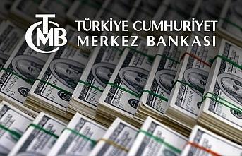 Merkez Bankası döviz cinsinden zorunlu karşılıklara...