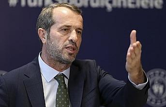 MHP Kocaeli Milletvekili Sancaklı: Gelinen noktada...