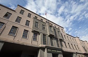 MSB: Hafter güçlerinin Trablus'taki saldırısını...