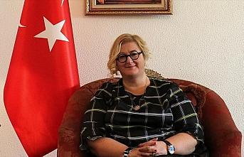 'Senegal Türkiye'nin Afrika politikasının samimiyetinin...