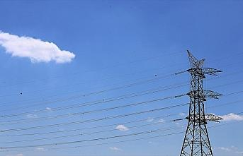Spot elektrik piyasasında işlem hacmi 40 milyar...