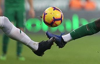 Süper Lig'de kritik haftalar başlıyor