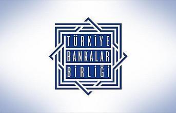 TBB'nin depremden etkilenen banka müşterilerine...