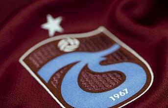 Trabzonspor, Bilal Başacıkoğlu ile anlaştığını borsaya bildirdi