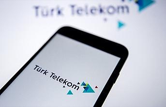 Türk Telekom internet erişim sorununun çözüldüğünü...