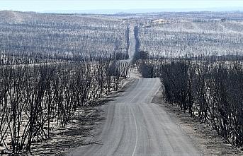Uzmanlar: Avustralya yangınları 'yeni normal' olabilir