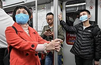 Uzmanlardan koronavirüs açıklaması