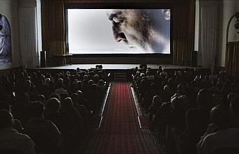 Yerli film izleyicisi 2019 yılında 33,6 milyona...