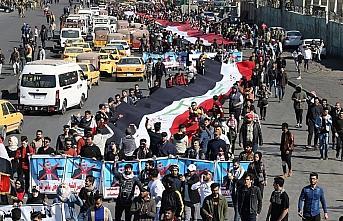 4 soruda Irak'ta kurulacak yeni hükümet