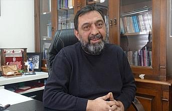 Ahmet Yenilmez: Bu yüzyılı anlayabilmek için II....