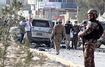 BM raporu: Afganistan'da iç savaşta son 10 yılda...