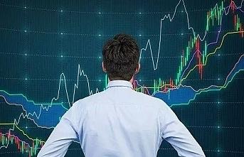 Borsadan Para Kazanmak İçin Dikkat Edilmesi Gerekenler