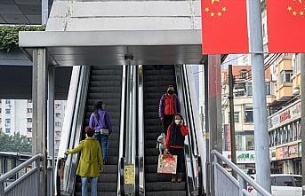 Çin Devlet Başkanı Şi: Koronavirüs hala acımasız ve karmaşık durumda