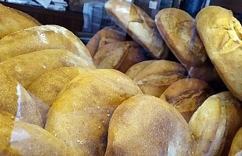 'Ecdadın ekmeği' yüzyıllar sonra yeniden sofralarda