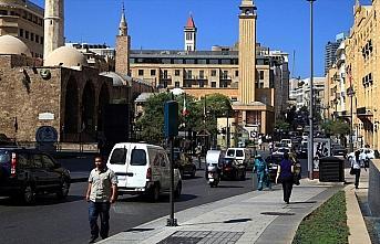 Ekonomik kriz ve istikrarsızlık Lübnanlıları...