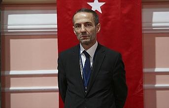 Erbakan'ın yakın koruması 28 Şubat'ı anlattı